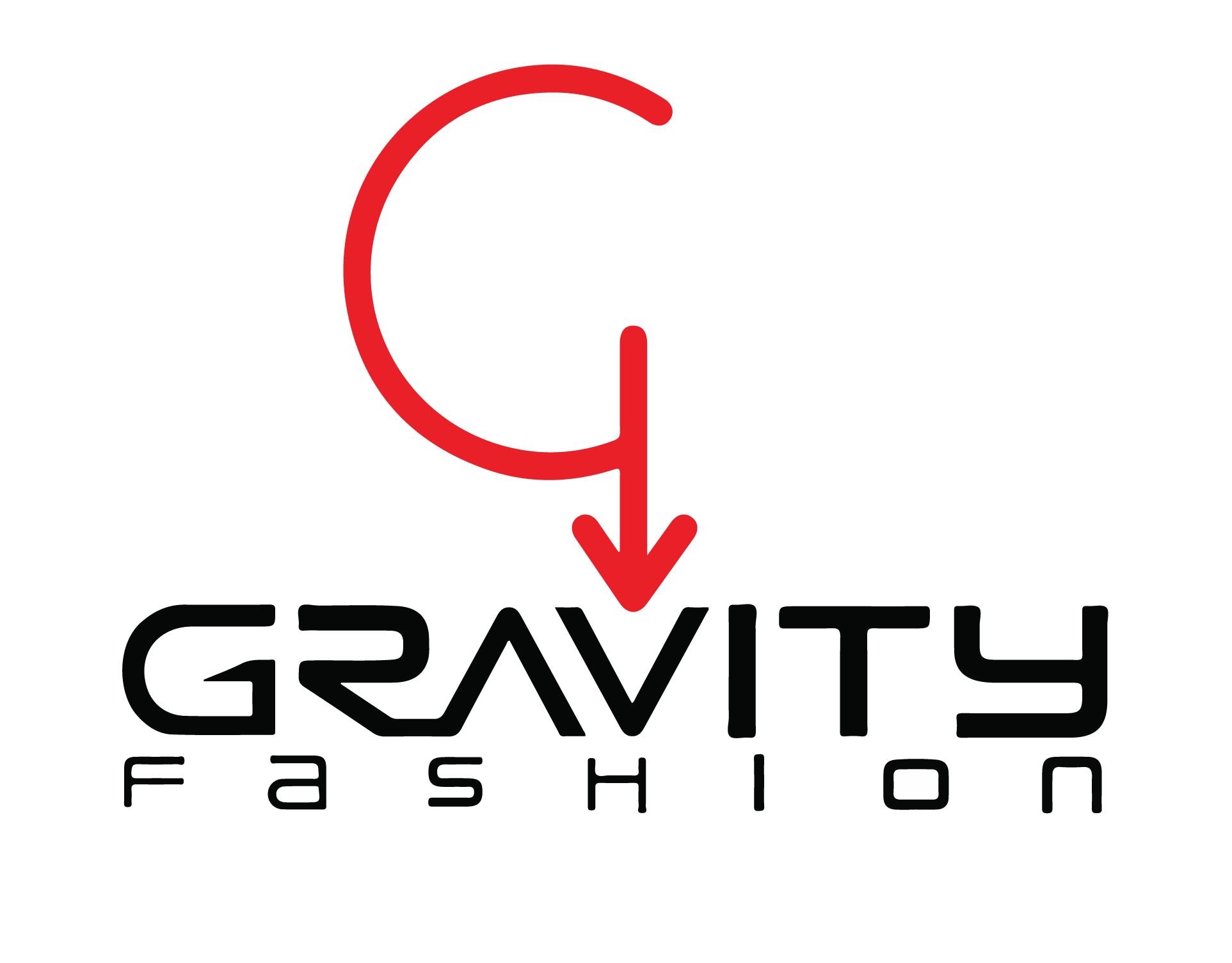 Gravity Fashion-sunglasses-eye wears-frames