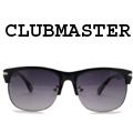 CLUB MASTER