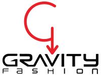 Gravity fashions